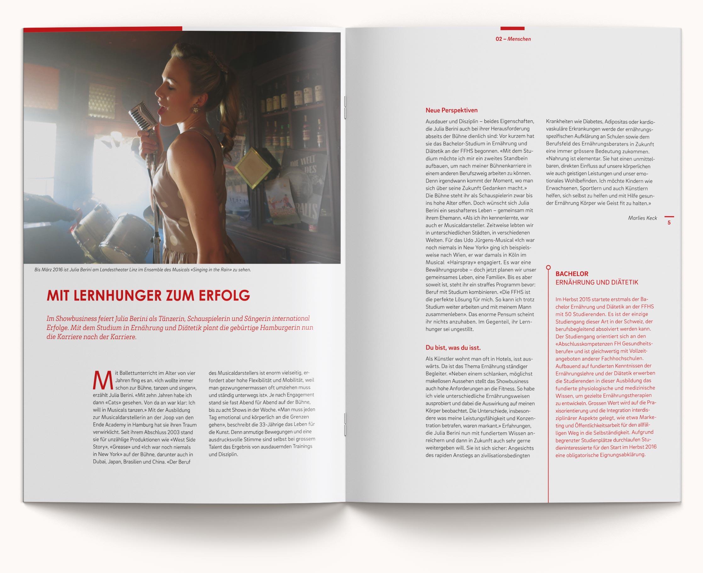 FFHS Grafikdesign Cloud Magazin Artikel Lernhunger