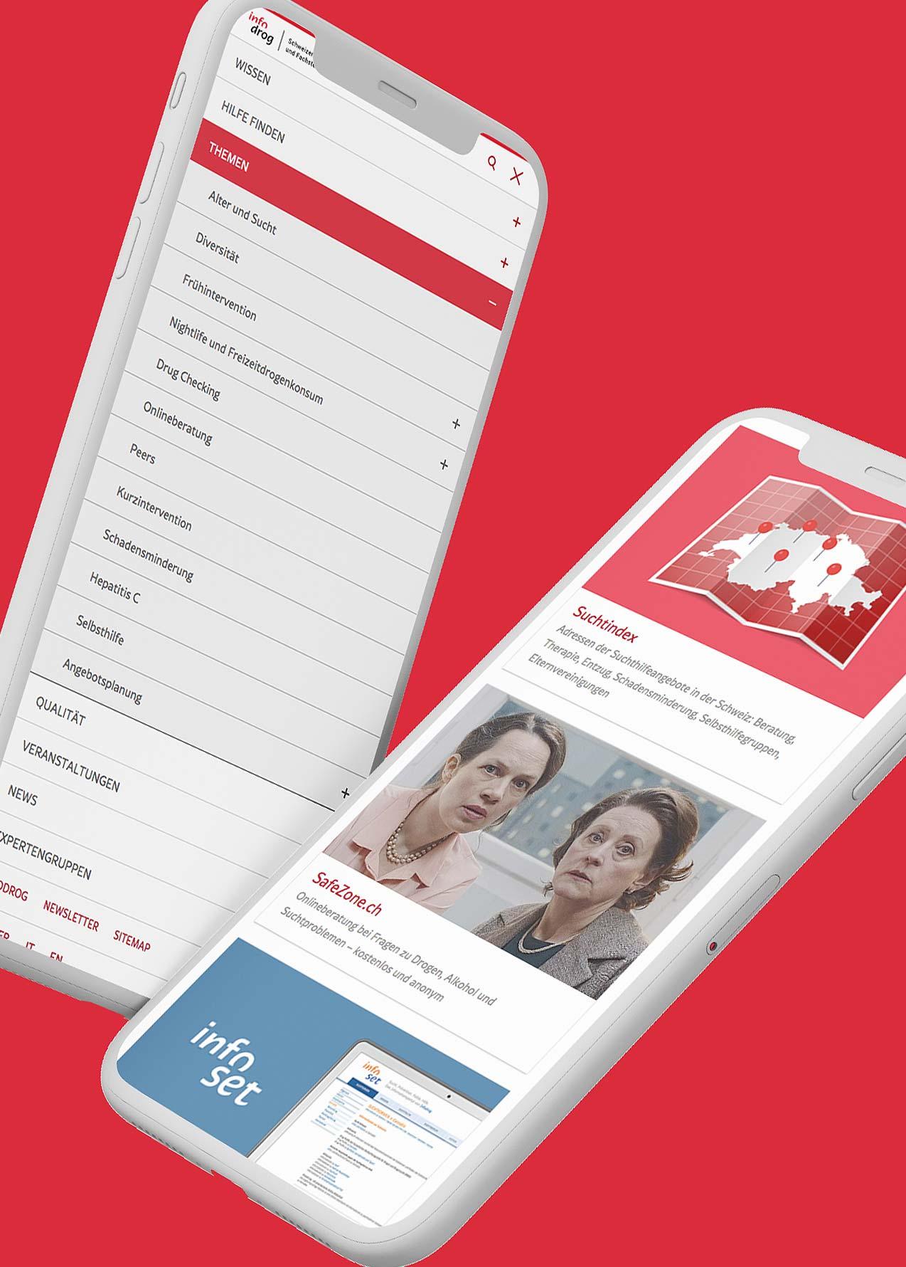 Infodrog Digital Vorschaubild