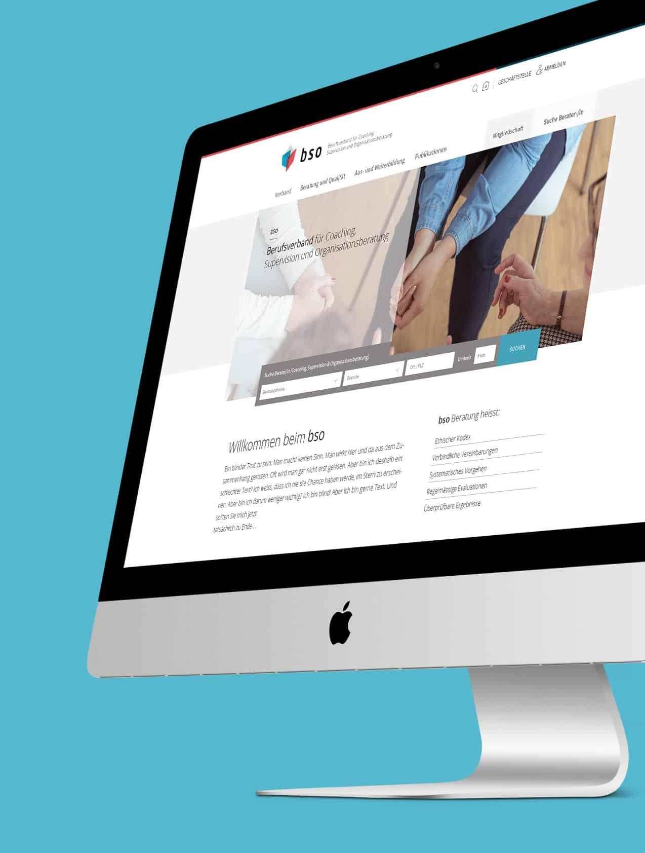 BSO Digital Vorschaubild