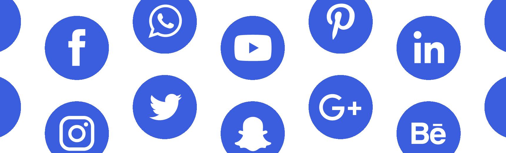 Socialmedia spielt bei SEO Tipps häufig eine Rolle. So ist die Integration einer Teilen Option auf Ihrer Website sehr zu empfehlen.